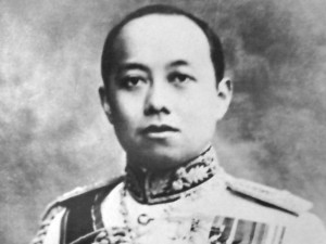 King_Vajiravudh_portrait_photograph